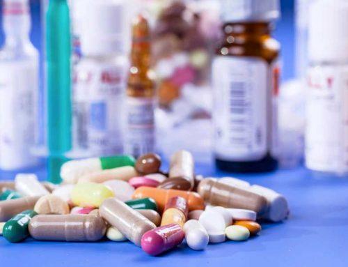 26 Novembre 2018 – Il settore farmaceutico in Russia: tendenze e opportunità