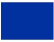 Livolsi Logo