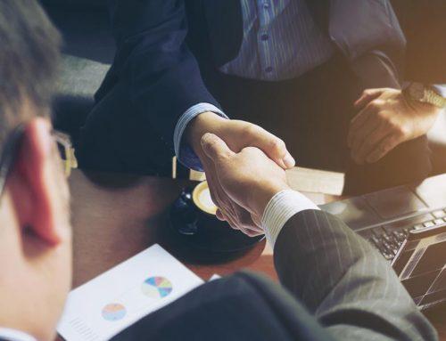 7 Maggio 2019 – Italy-Uzbekistan Business Forum e B2B