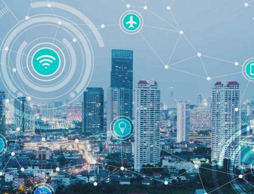 2-6 Giugno 2019 – Russia: missione a Mosca per le imprese in ambito Smart City