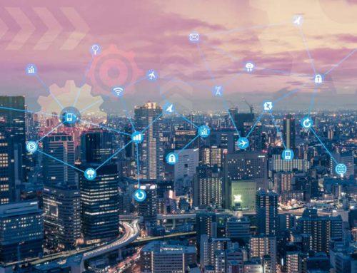 2-6 Giugno – Russia: missione a Mosca per le imprese in ambito Smart City