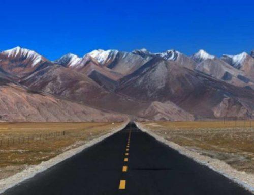 """19-21 Giugno 2019 – Cina: cooperazione industriale e """"One belt and one road strategy"""""""