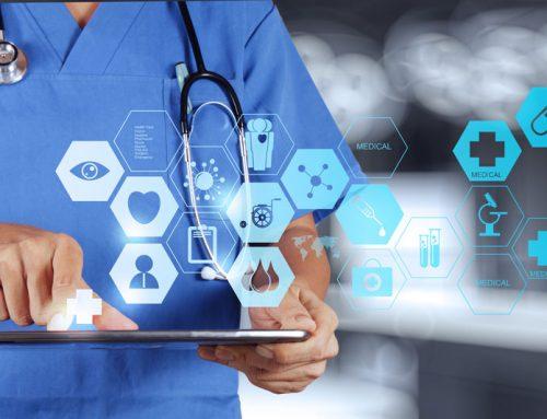 Russia: il nuovo Programma 2020 per il settore farmaceutico e dei medical devices. Incontro e b2b.